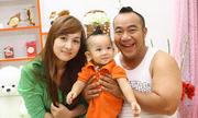 Hiếu Hiền: 'Tôi cày nhiều hơn để kiếm tiền nuôi ba đứa con'