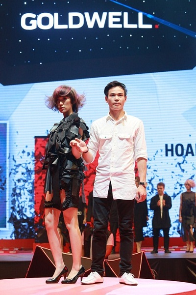 trinh-dien-toc-nghe-thuat-tai-color-zoom-hairshow-3