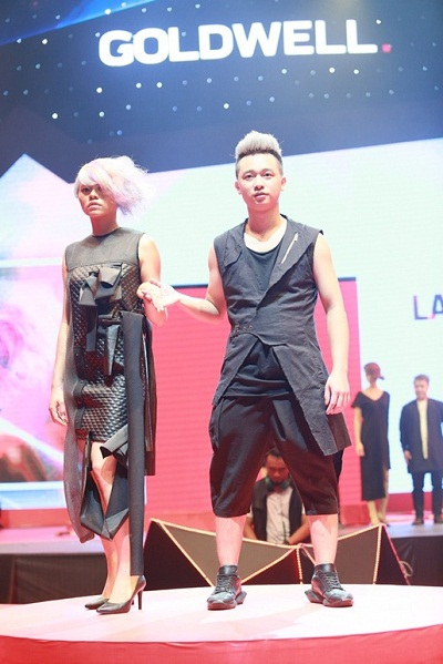 trinh-dien-toc-nghe-thuat-tai-color-zoom-hairshow-5