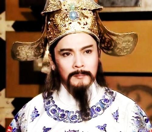dan-nam-dien-vien-vang-bong-mot-thoi-cua-bao-thanh-thien-1993-7
