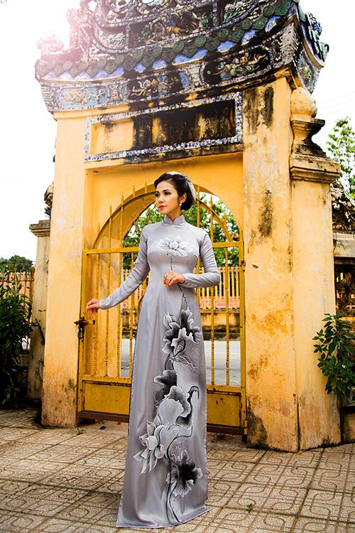 viet-trinh-9-1471101401_660x0.jpg