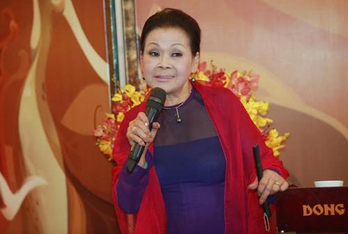 tran-luc-boi-roi-hoi-khanh-ly-ve-chuyen-tinh-voi-trinh-cong-son-1