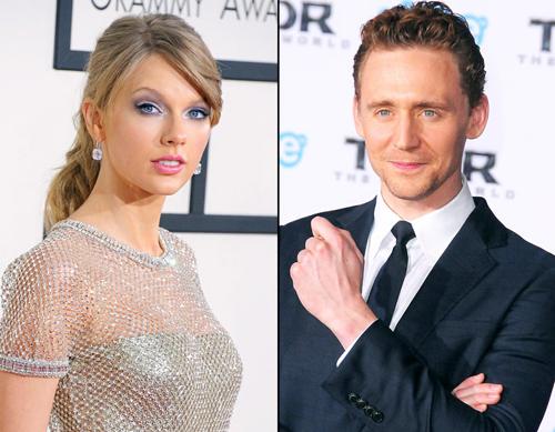 taylor-swift-cai-nhau-voi-tom-hiddleston