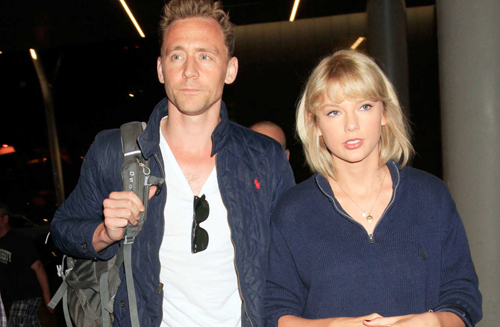 taylor-swift-cai-nhau-voi-tom-hiddleston-1