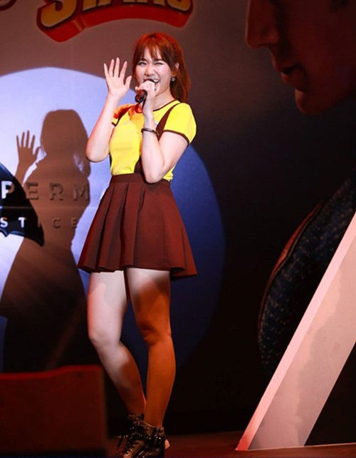 hari-won-blogtamsuvn0021-1473477061_660x
