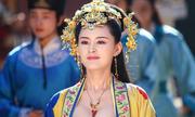 http://giaitri.vnexpress.net/tin-tuc/phim/sau-man-anh/my-nhan-pho-vong-mot-trong-bao-thanh-thien-2016-3473027.html