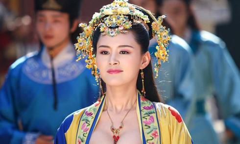 my-nhan-pho-vong-mot-trong-bao-thanh-thien-2016