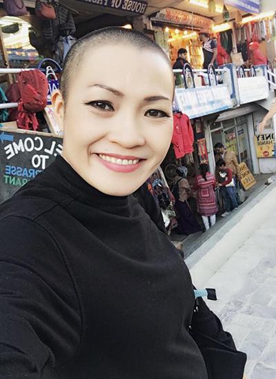 hanh-trinh-phuong-thanh-hoc-tu-tren-nui-cao-3700-m-6