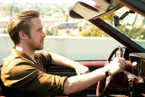 'La La Land' - ứng viên hot nhất giải Oscar 2017