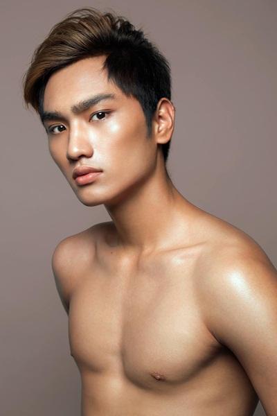 top-4-vns-next-top-model-2016-chia-co-hoi-doat-quan-quan-2
