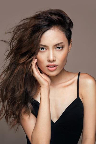 top-4-vns-next-top-model-2016-chia-co-hoi-doat-quan-quan