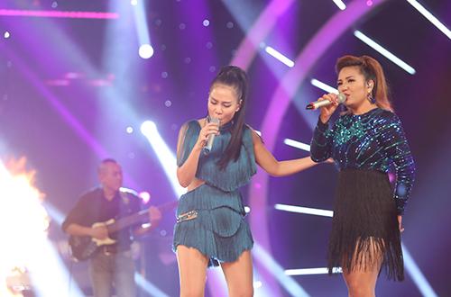 co-gai-philippines-tro-thanh-quan-quan-vietnam-idol-2016-4