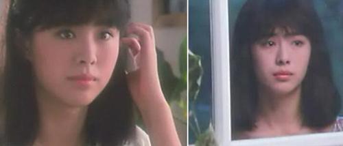Vương Tổ Hiền được coi là huyền thoại sắc đẹp của điện ảnh Hoa ngữ. Nhan sắc của mỹ nhân Thiện nữ u hồn được ví như nụ hoa sen đang e ấp, thuần khiết, mộc mạc và rất tự nhiên ở tuổi 17.  Khi đóng It Will be Cold by the Lake This Year (1983), Vương Tổ Hiền chỉ mới 17 tuổi.