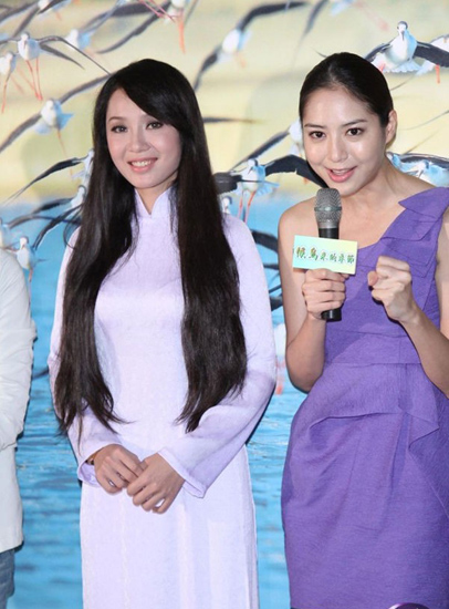 helen-thanh-dao-tung-duoc-fan-tang-nhan-kim-cuong-1