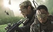 Tặng độc giả vé xem ra mắt phim 'Operation Mekong'