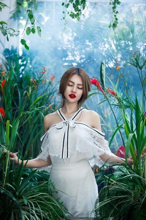 Linh-Chi-2-1476092789_660x0.jpg