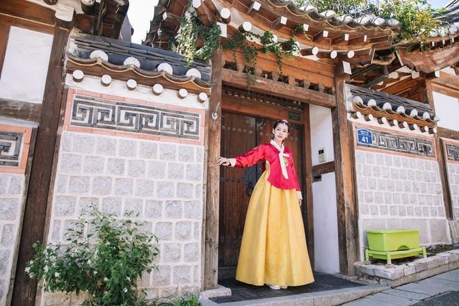 chi-pu-korea-3-1476263700_660x0.jpg