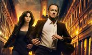 Danh sách độc giả nhận vé xem ra mắt phim 'Inferno'