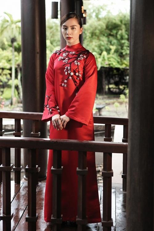 Thuy-Nguyen-2-1-1476346586_660x0.jpg