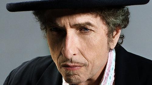 Viện Hàn lâm Thụy Điển công bố giải Nobel Văn học dành cho Bob Dylan vào ngày 13/10.