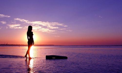 Ca khúc đừng ví em là biển