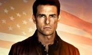 Danh sách độc giả nhận vé xem ra mắt 'Jack Reacher 2'