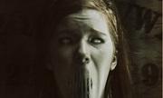 Tặng độc giả vé xem ra mắt phim 'Ouija: Origin Of Evil'