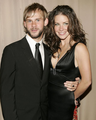Evangeline-Lilly-and-Norman-6522-1477195