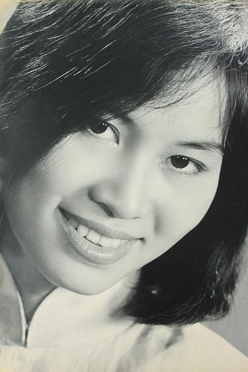 chan-dung-8-ha-thanh-1477391603_660x0.jp