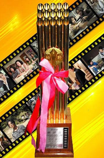 10-phim-dien-anh-han-quoc-xuat-sac-2016
