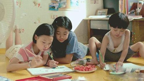 10-phim-dien-anh-han-quoc-xuat-sac-2016-9