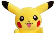 Tặng độc giả quà từ phim 'Pokémon XY&Z'