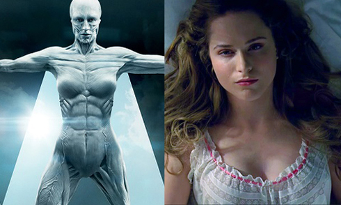 westworld-loat-phim-18-gay-am-anh-ve-robot-tinh-duc