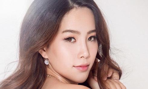 Nam Em được kỳ vọng vào top 16 tại Miss Earth 2016