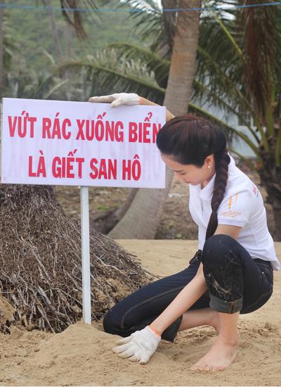Nam-Em-1-3128-1477741223.jpg