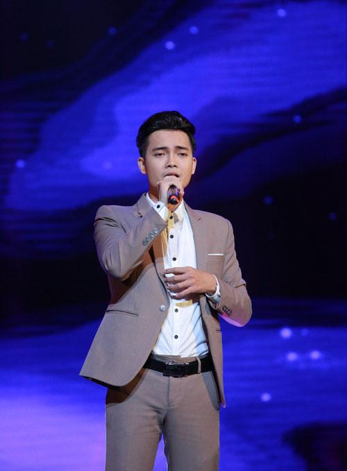 tung-duong-ha-tran-song-ca-trong-macadamia-hair-concert-2016-5