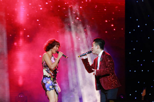 tung-duong-ha-tran-song-ca-trong-macadamia-hair-concert-2016