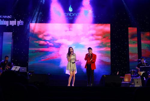 tung-duong-ha-tran-song-ca-trong-macadamia-hair-concert-2016-6