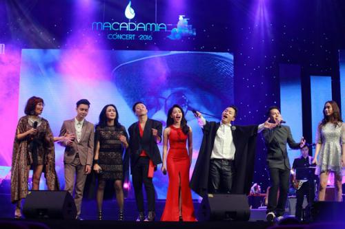 tung-duong-ha-tran-song-ca-trong-macadamia-hair-concert-2016-7