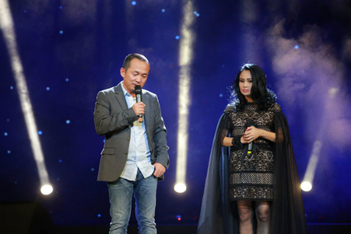 tung-duong-ha-tran-song-ca-trong-macadamia-hair-concert-2016-1