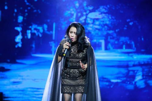tung-duong-ha-tran-song-ca-trong-macadamia-hair-concert-2016-3