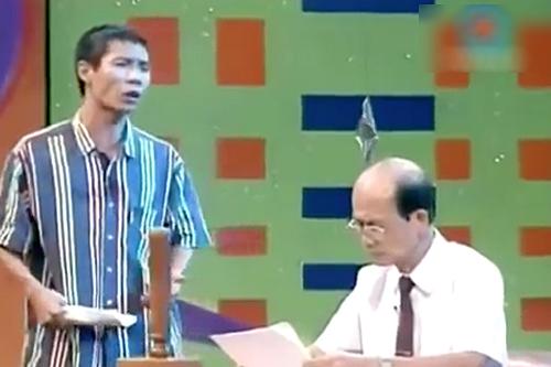 nhung-vai-dien-ghi-dam-dau-an-cua-nsut-pham-bang-2