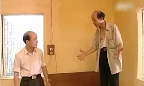 nhung-vai-dien-ghi-dam-dau-an-cua-nsut-pham-bang-8