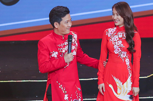 truong-giang-nam-chat-tay-nha-phuong-truoc-liveshow-5