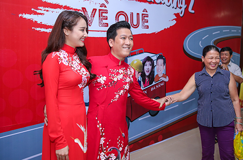 truong-giang-nam-chat-tay-nha-phuong-truoc-liveshow-2