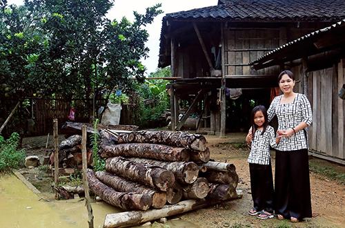 viet-huong-cung-chong-con-tang-ao-am-cho-tre-ngheo-mien-nui-6