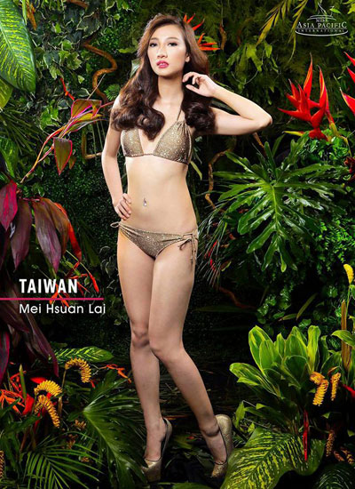 thi-sinh-hoa-hau-chau-a-thai-binh-duong-khoe-dang-voi-bikini-7