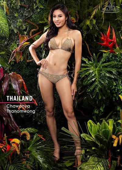 thi-sinh-hoa-hau-chau-a-thai-binh-duong-khoe-dang-voi-bikini-8