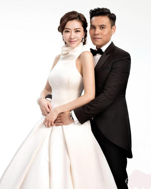 Hung-dai-Lam-6-1479632644_660x0.jpg