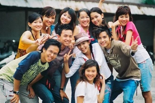 van-hugo-su-nghiep-thanh-cong-duong-doi-lan-dan-2